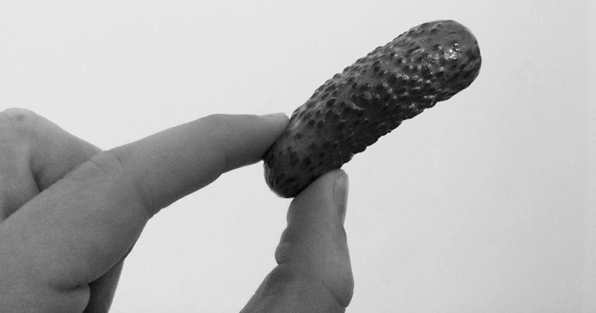 ćwiczenie rozszerzenia penisa)